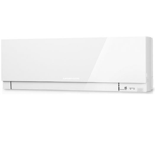 Кондиционер сплит система Mitsubishi Electric MSZ-EF50 VE2W купить в Саратове цена